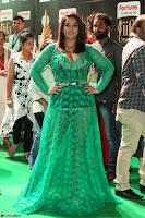 Mumaith Khan in Transparent Green Plazo Kurti at IIFA Utsavam Awards 2017  (Telugu and Kannada) Day 2  Exclusive 08.JPG
