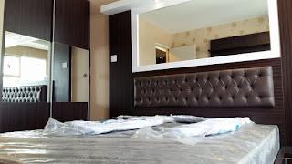 design-interior-apartemen-type-36