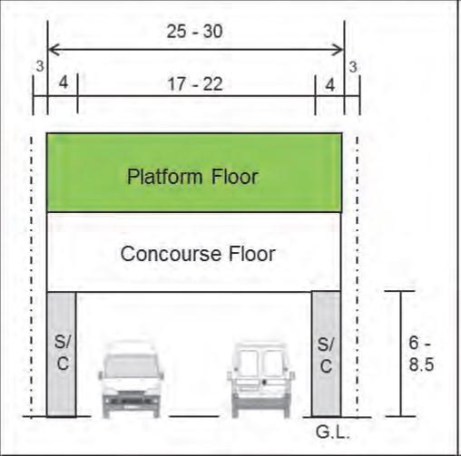 Metro Manila Roadway Tablet  September 2017 f37ec44f1fd
