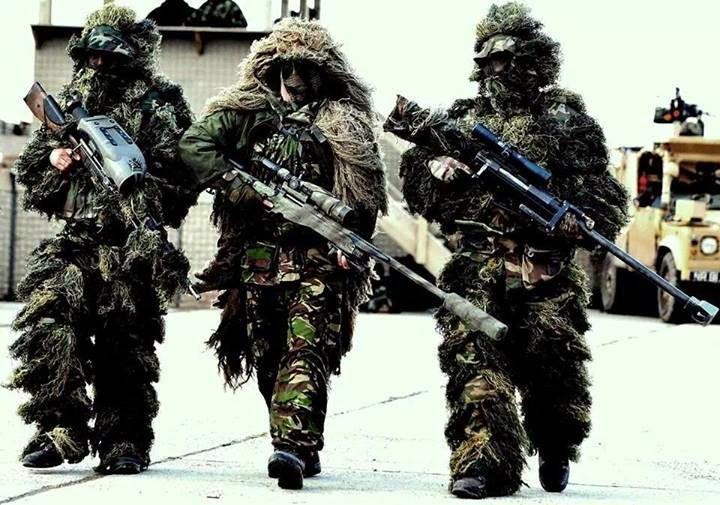 papel de parede atirador de elite l11,l96a1,awp,camuflado