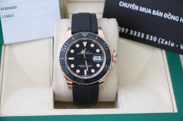 www.123nhanh.com: Chuyên thu mua đồng hồ cũ rolex chính hãng - longines..