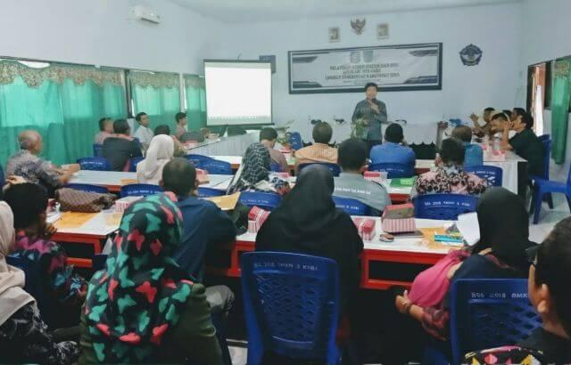 Pelatihan_aplikasi_NTB_Care