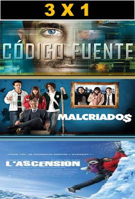 Combo Pack Vol 115 2017 Custom NTSC Latino