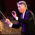 Compositor: Alan Silvestri