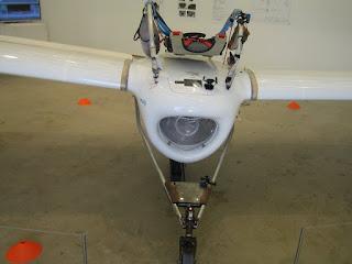 Mー02J正面からの写真