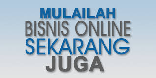 Tips, Cara, Kiat dan Metode Pengacara Medan Memulai dan Membangun Bisnis Online di Indonesia