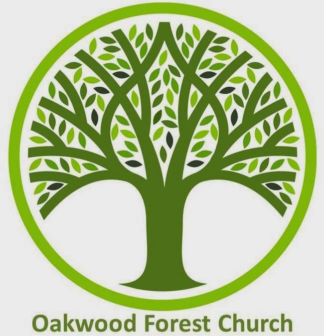 Oakwood Forest Church