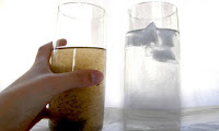 come-depurare-un-litro-d'acqua-fai-da-te