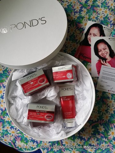 Ponds-Age-Miracle-Line