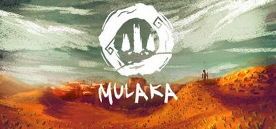 mulaka-pc-cover-www.ovagames.com