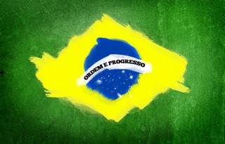 FREE BRASILIAN IPTV LINKS M3U DOWNLOAD