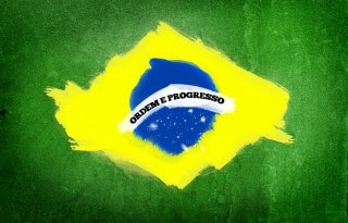 free IPTV Links brasilian