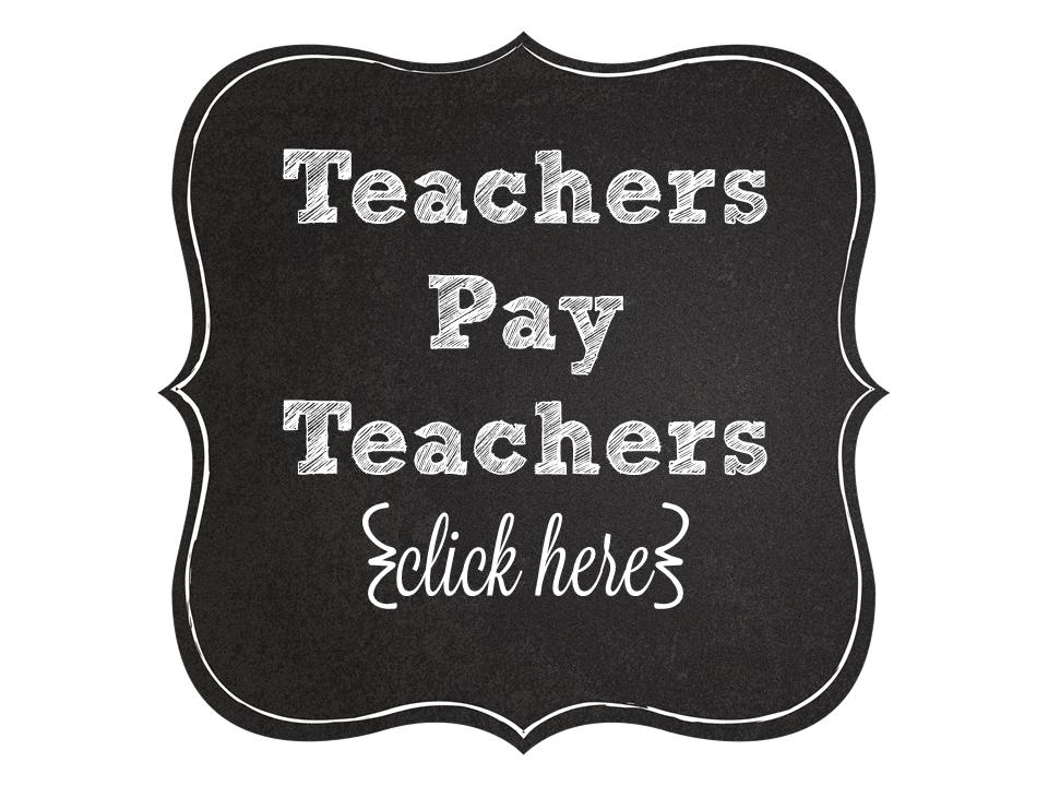 http://www.teacherspayteachers.com/Product/The-Jacket-I-Wear-In-The-Snow-mini-book-study-506253