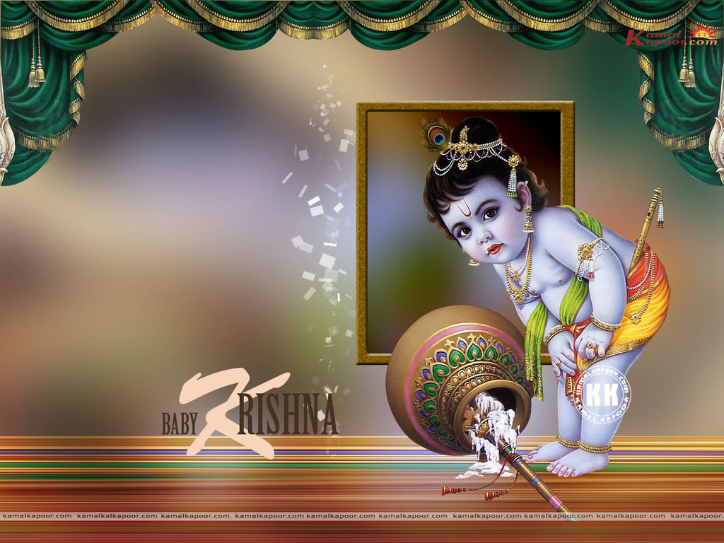 Pramukh Swami 3d Wallpaper Jay Swaminarayan Wallpapers Bal Krishna Images