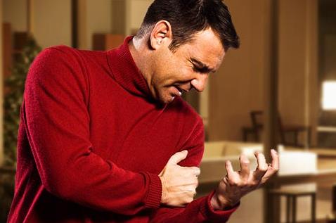 Tips Cegah Serangan Jantung Datang Kembali