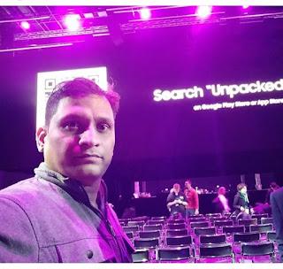 Youtuber Sharmaji Technical, praval sharma, interview, videos