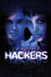 Watch Hackers Online Free in HD