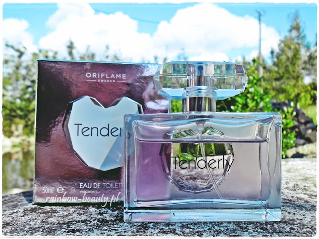 tenderly-oriflame