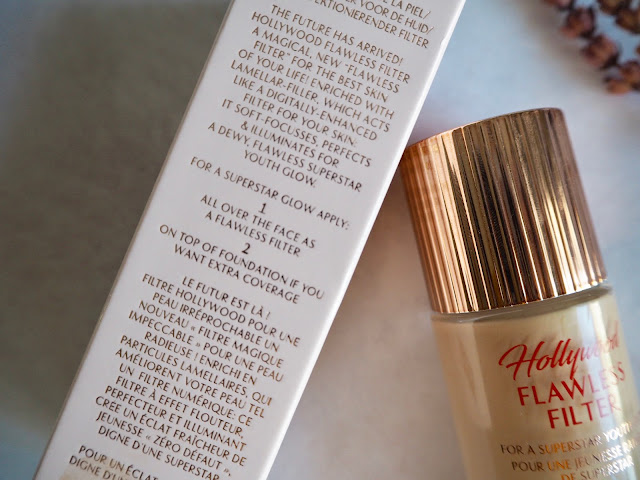 photo-Charlotte-Tilbury-ct-hollywood-Flawless-Filter-opinion-glow-iluminador-4-medium