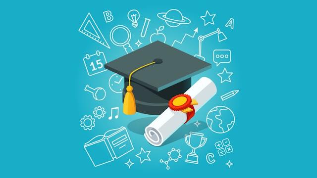 Besser Lernen Meisterkurs: 100+ effektive Lernstrategien