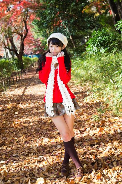 Nagasawa Marina paha mulus indah ht dan sange