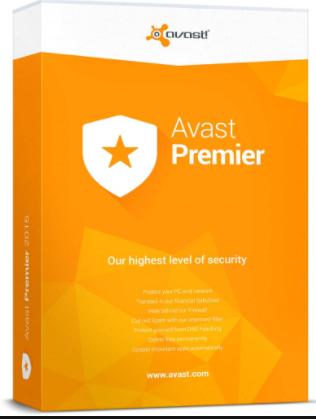 activate avast free antivirus 2017