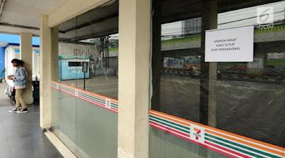 7 Lagu yang Pantas Untuk Mengenang 7-Eleven di Indonesia