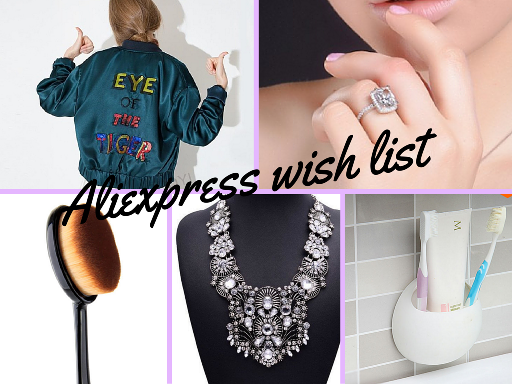 bons plans aliexpress