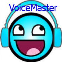 تحميل برنامج VoiceMaster لتغير الصوت عند محدثتك على السكاى بي مجانى