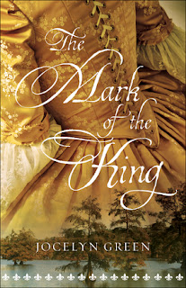 http://bakerpublishinggroup.com/books/the-mark-of-the-king/382560