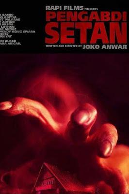Lk21 Pengabdi Setan : pengabdi, setan, DOWNLOAD, INDONESIA, TERBARU, 2018:, Download, Pengabdi, Setan, (2017), Movies