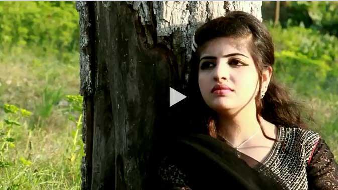 Pashto New Song Kashmala Gul 2016 Modm Da Yadaeama Hd