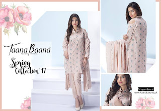 Taana-baana-new-summer-lawn-designs-2017-dresses-12