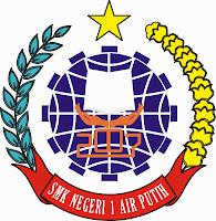 Tugas Berita Bahasa Indonesia - Usaha Kayu Pulai - Kelompok 2 - SMK N1 Air Putih