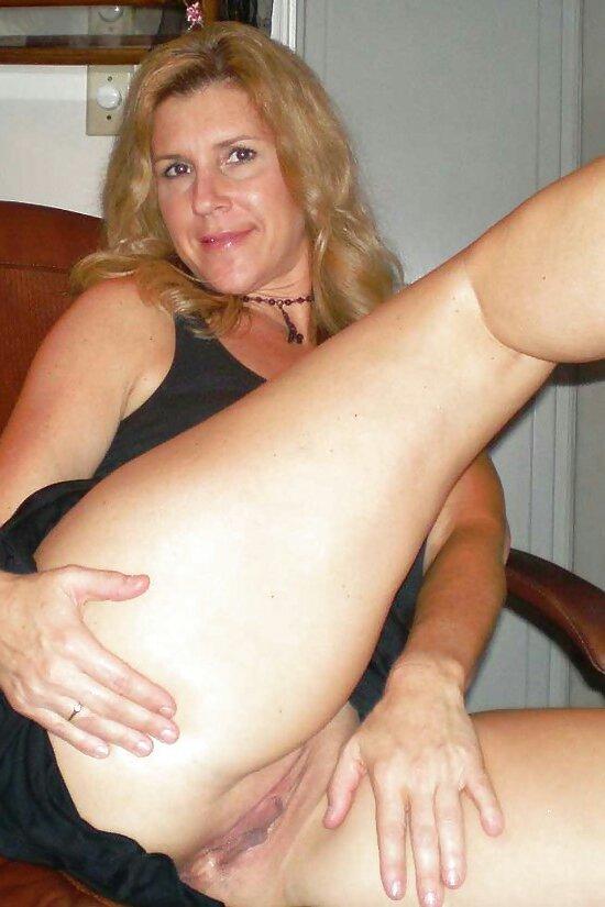 Ass big male movie she