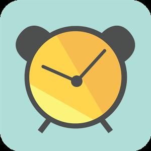 esta aplicacion mimicker te puede ayudar a levantarte de la cama