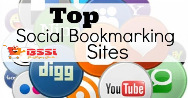 social_bookmarking_sites