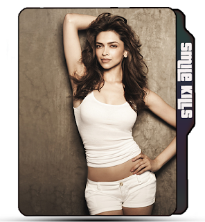 Preview of Deepika padukone, bollywood, celebrity, actress, hot, mini skirt, icon