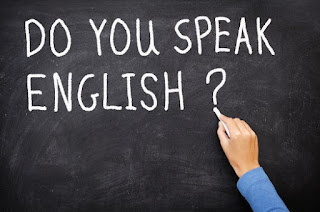 Google Image - 5 Metode ini Bikin Kamu Jago Bicara Bahasa Inggris