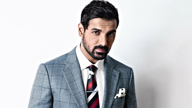 John Abraham Hits, Flops and Blockbusters : Box Office Analysis