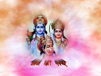 Krishna Hd Wallpaper Free Download Bhagwan Ji Help Me Shree Hanuman Hd Wallpapers Hanuman