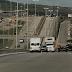 Idoso morre após ser atropelado por caminhão na BR-232, em Bezerros, PE