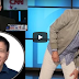 "LOOK: President Duterte Pinag-Uusapan sa International Media - Tinawag na ""Trump of Asia"""