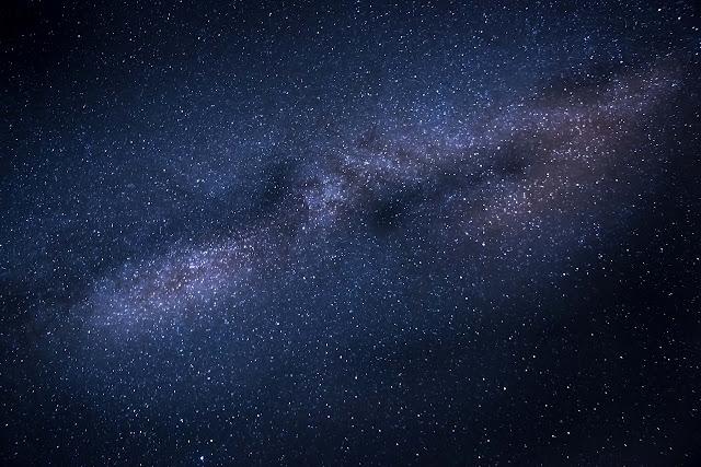 هل تعلم ما هي المنطقة المناسبة للسكن في الفضاء ؟؟
