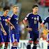 Prediksi Skor Jepang vs Irak
