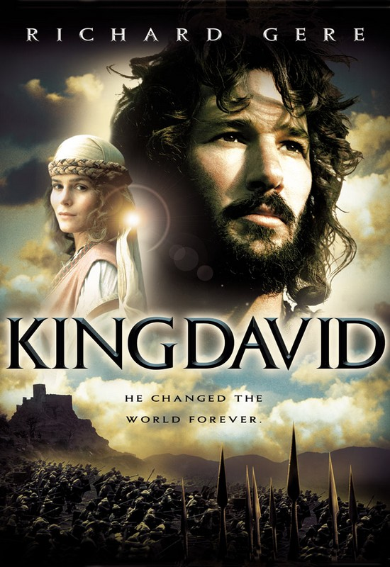king david full movie zomi movies collection