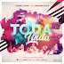Toda Linda - Gabriel Valim ft. Marlon Alves