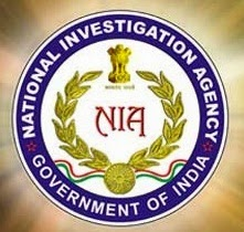 National Investigation Agency (NIA) Recruitment 2014 NIA Explosive Biology Finger Print Expert and Photographer posts Govt. Job Alert