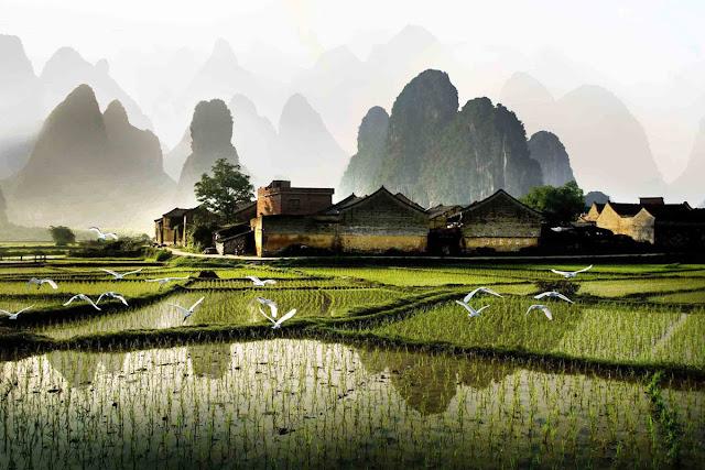 cosa-vedere-in-Cina