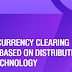 DAEX - The Most Reliable Clearing Ecosystem For Digital Assets